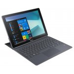 Galaxy Book (12 Zoll)