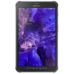 Galaxy TAB Active (8 Zoll)