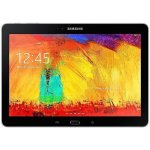 Galaxy TAB NOTE 1 (10.1 Zoll)