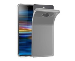 Cadorabo Case works with Sony Xperia 10 in FULLY...
