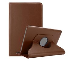 Cadorabo Tablet Case works with Apple iPad AIR 2 2014 /...