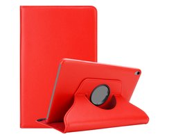 Cadorabo Tablet Case works with Apple iPad PRO 12.9 2018...