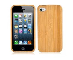 Cadorabo ? Hard Cover for > Apple iPhone 5 / 5S / SE < in...