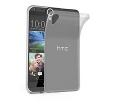 Cadorabo Case works with HTC Desire 820 in FULLY...