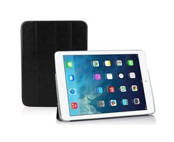 Cadorabo - > Apple iPad AIR < Ultra Slim Smart Cover...