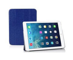 Cadorabo Apple iPad AIR Ultra Slim Smart Cover...