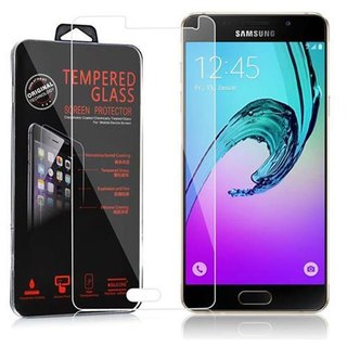 Cadorabo ? Tempered Glass Bulletproof Glass > Samsung...