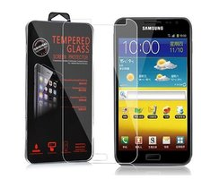 Cadorabo Tempered Glass works with Samsung Galaxy NOTE in...