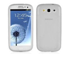 Cadorabo Case works with Samsung Galaxy S3 / S3 NEO in...
