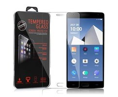 Cadorabo Tempered Glass works with OnePlus TWO in HIGH...
