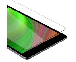 Cadorabo Tempered Glass works with Apple iPad AIR / iPad...