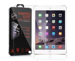 Cadorabo Tempered Glass works with Apple iPad MINI 4 in...