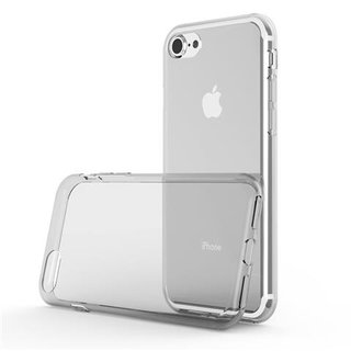 Cadorabo Coque pour Apple iPhone 7 / iPhone 7S / iPhone 8...