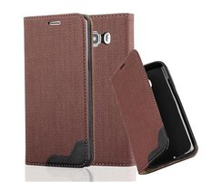 Cadorabo Book Style Wallet with Stand Function for >...