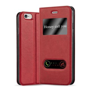 cadorabo coque iphone 6