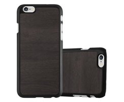 Cadorabo Case works with Apple iPhone 6 PLUS / iPhone 6S...