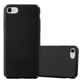 Cadorabo Hülle für Apple iPhone 7 / iPhone 7S / iPhone 8...