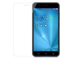 Cadorabo Tempered Glass works with Asus ZenFone ZOOM S in...