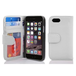 coque iphone 6 cadorabo