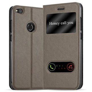 coque protection huawei p8 lite version 2017