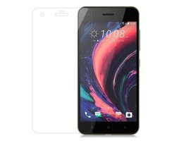 Cadorabo Tempered Glass works with HTC Desire 10 PRO in...