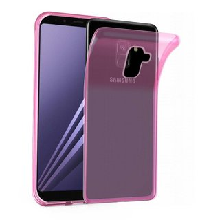 coque collier samsung a8