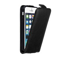 Cadorabo Case works with Apple iPhone 5 / iPhone 5S /...