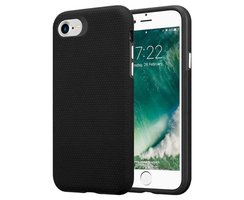 Cadorabo Case works with Apple iPhone 6 / iPhone 6S in...